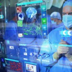 передовые медицинские технологии
