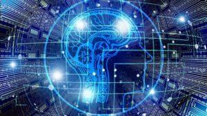 искусственный интеллект в медицине и биологии
