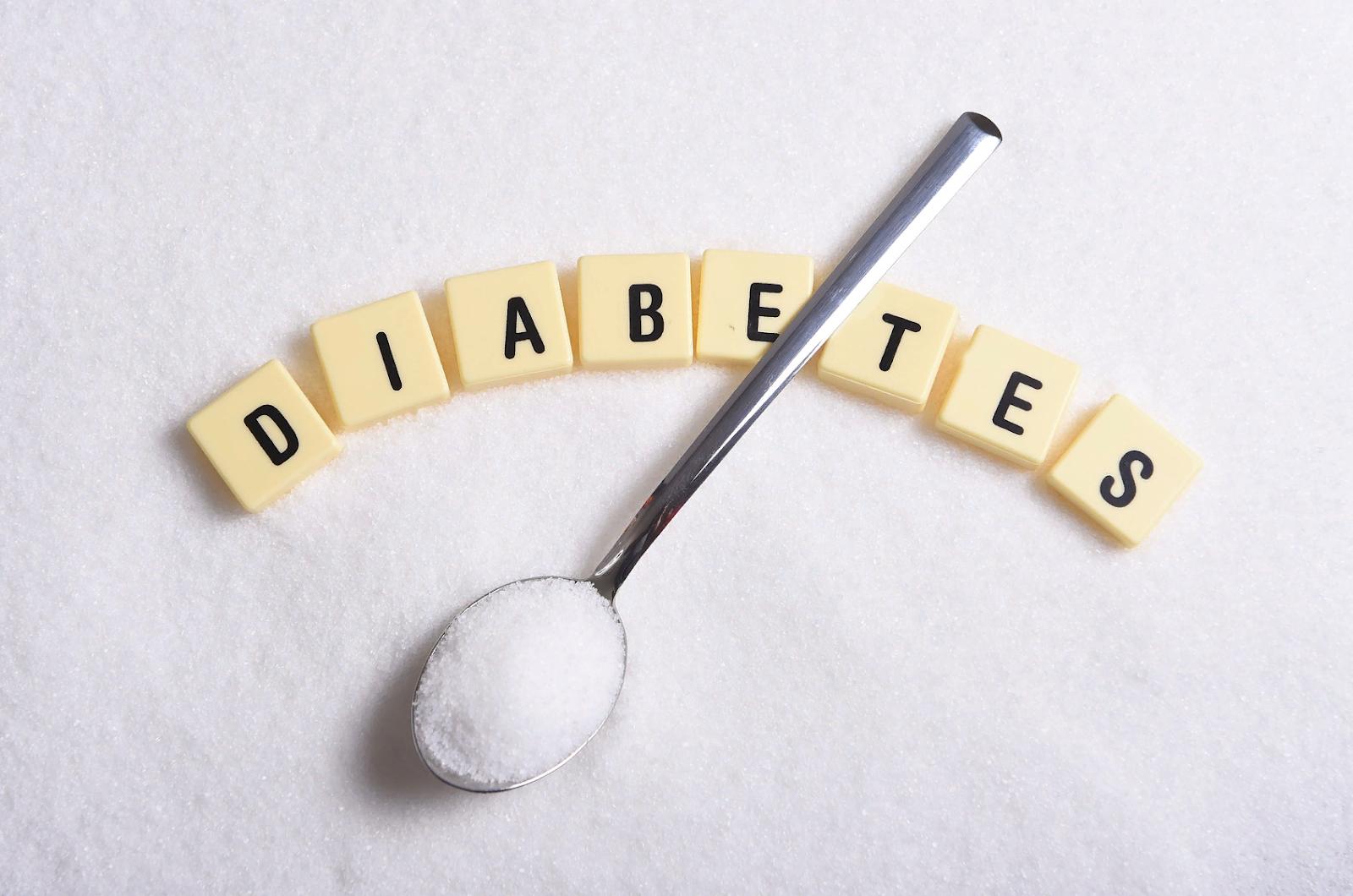 ВИЧ-инфекция и сахарный диабет 2 типа: симптомы и лечение