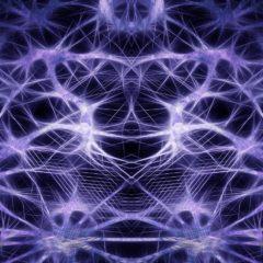 оцифровка сознания