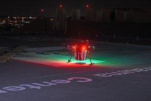 dron-dlja-dostavki-donorskih-organov