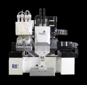 bioprinter-aspectbiosystemsv
